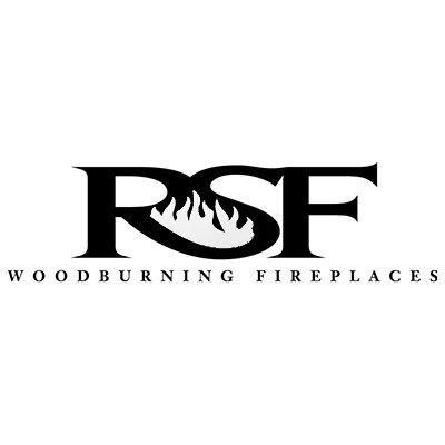 RSF Fireplaces