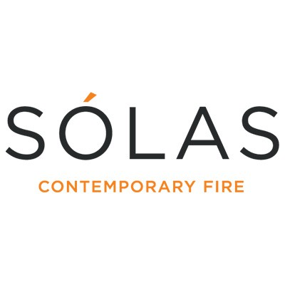 Solas-Gas-Fireplaces