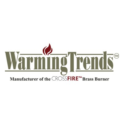 Warming-Trends