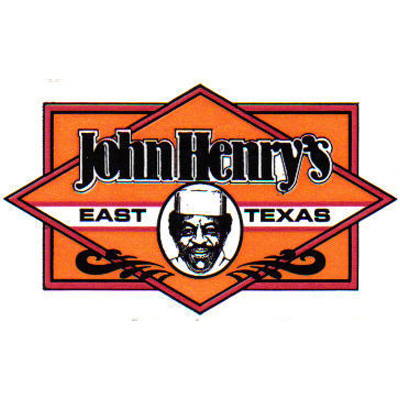 John Henry Food Products Logo
